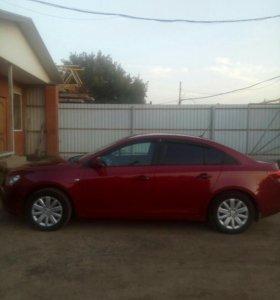 Продам авто 2010 г.