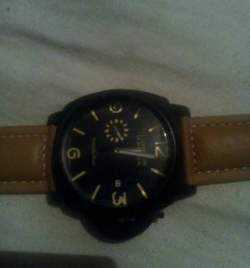 Часы мужские