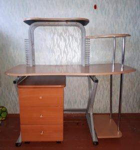 Компюторный стол