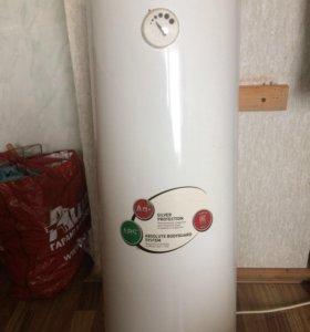 Водонагреватель 65 литров