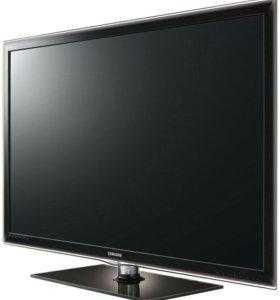 Samsung UE32D6100SW