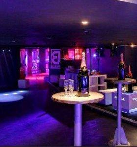 Ночной клуб, бар, Кафе в аренду