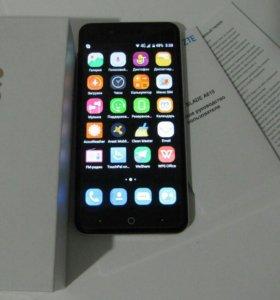 Смартфон ZTE A 610 Blade новый