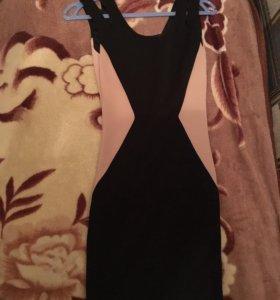 платье (gloria jeans) в идеальном состоянии
