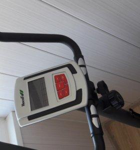 Велотренажёр House Fit HB-8148HP