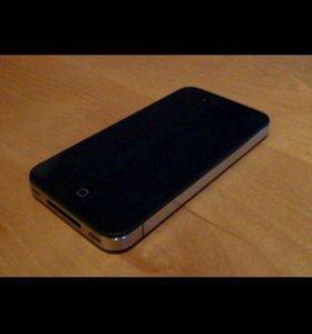 iPhone 4s 8g