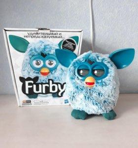 FURBY Фёрби