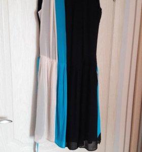 Новое платье MEXX
