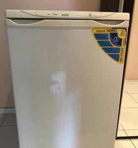 Холодильник 💥