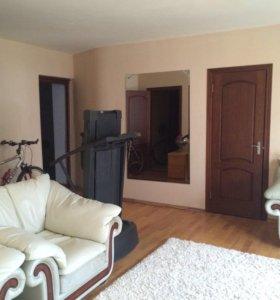 Квартира, 2 комнаты, 74.2 м²
