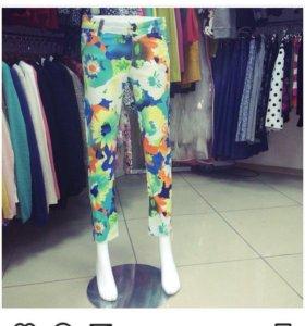 Распродажа, брюки, джинсы
