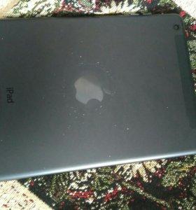 Ipad mini 64 gb cellular