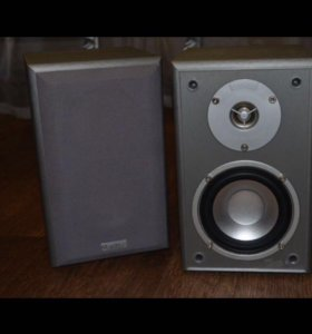 Комплект акустики Magnat Monitor 990 SET