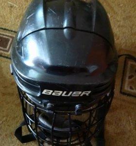 Хоккейная форма, рост 146-158