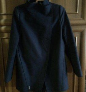 Продаётся пальто,качество хорошее