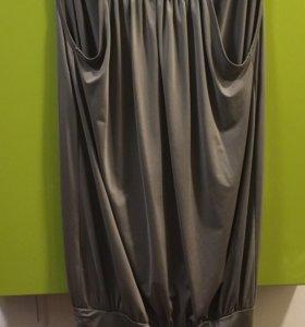 Нарядное платье leidiro, р. 40