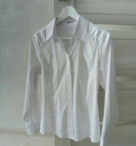 Женская рубашка MARIMAY