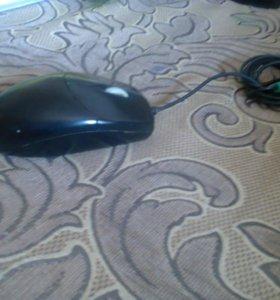 мышка smartbuy рабочея