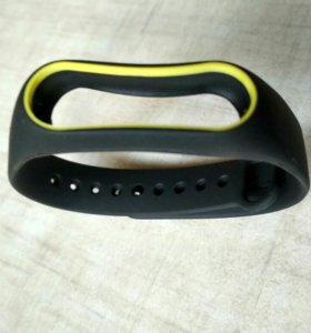 Ремешок для Xiaomi Mi band 2