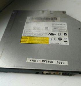 Dvd привода для ноутбуков с установкой
