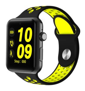 «Smart Watch Dm 09 plus» Умные часы Смарт Часы