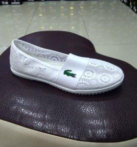 Недорогие женские кроссовки арт 730
