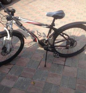 Велосипед ORBEA многоскоростной