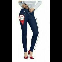 Женские брюки от Avon