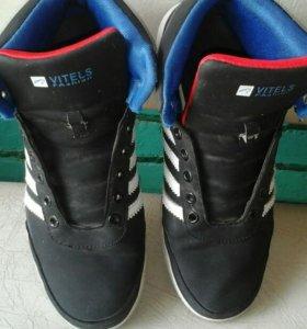 Классные кросовки