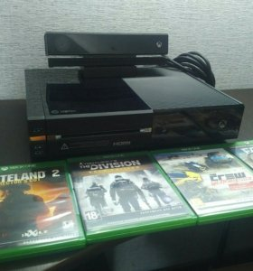 Xbox One, 500, kinect 2