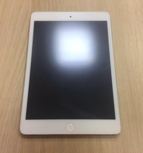 Планшет Apple IPad Mini 32Gb