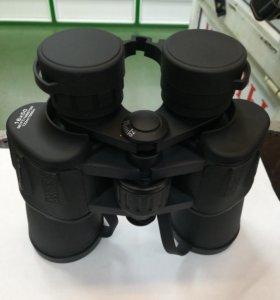 Бинокль canon 16x50