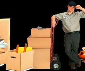 Переезд Сборка разборка мебели