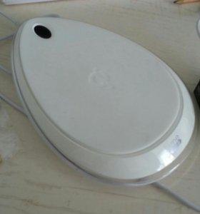 Беспроводное зарядное устройство для телефонов