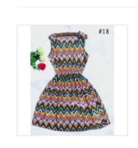 Продаётся женская одежда