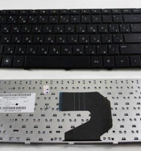 Клавиатура для ноутбука HP Compaq