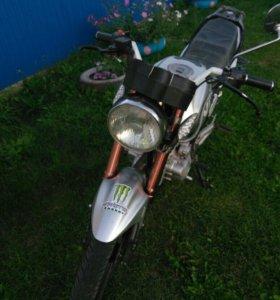 Ирбис 200