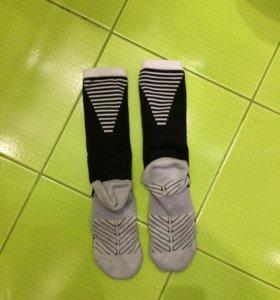 Носки-гетры Nike FootballX