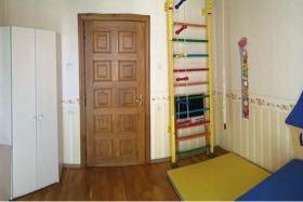 Квартира, 3 комнаты, 74.4 м²