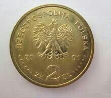 """Польша 2-01""""47"""""""