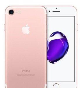 Айфон 7 128 Gb