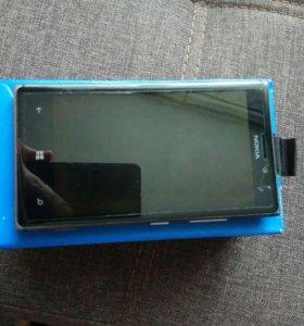 Продам смартфон,nokia925lumia