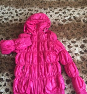 Куртка для беременных 50р-р