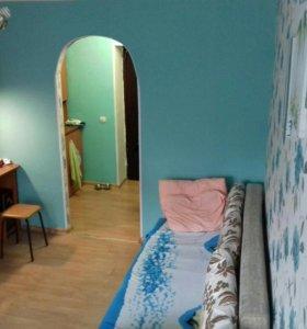 Комната, 17.7 м²