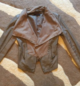 Куртка(пиджак)