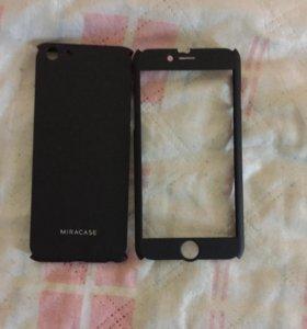 Чехол.Iphone 6