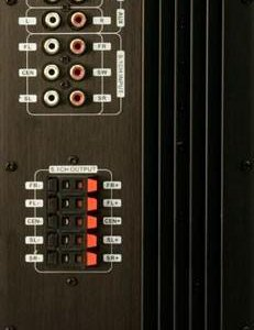 Sven MS-470