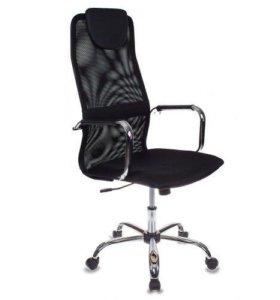 Кресло руководителя KB-9