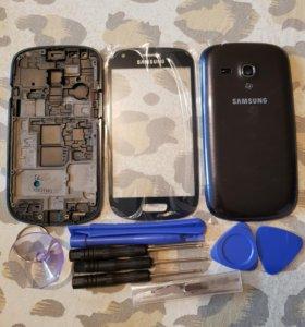 Панель для Samsung Galaxy s3 mini