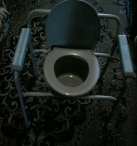 Кресло-стул.